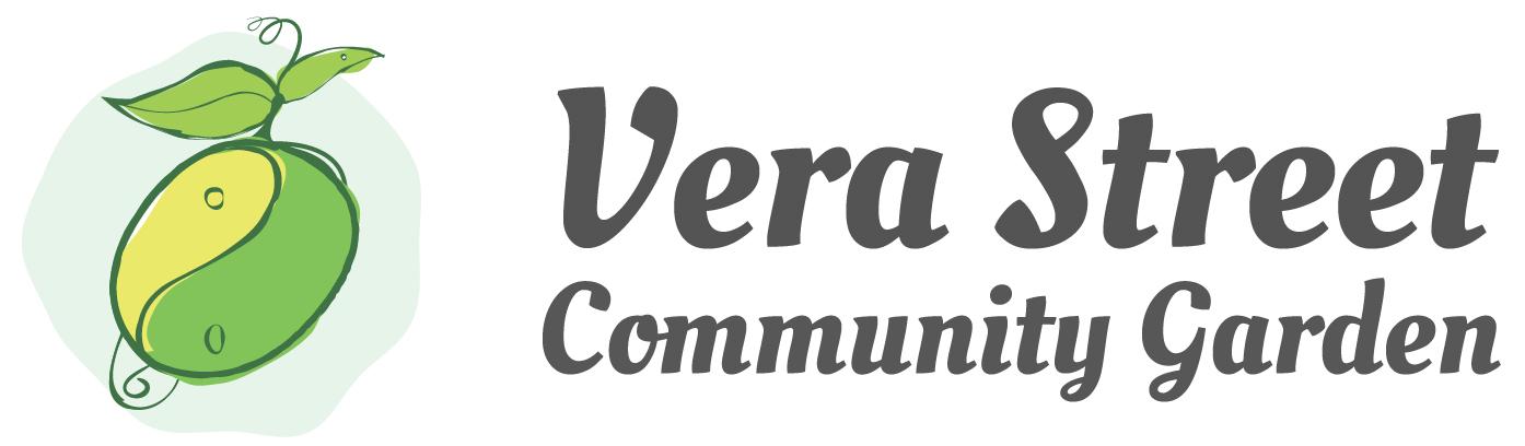 Vera Street Community Garden
